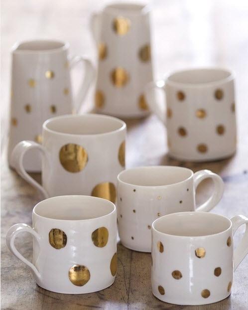 gold-mugs